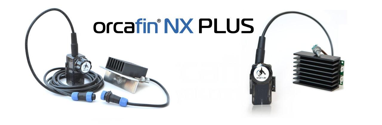 Orcafin NX-Plus